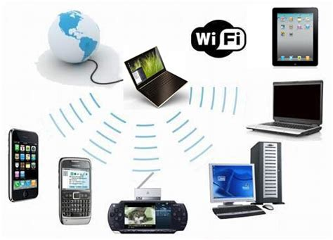 best wifi hotspot wi fi hotspot hosting the best free software for your