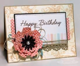 card for birthday happy birthday cards gifts and cakes daily roabox
