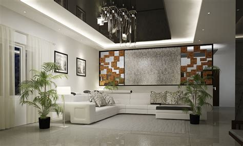 residential interior design ideas residential interior design interior designs bangalore