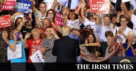 irish times jobs section un racism body gives us early warning after charlottesville