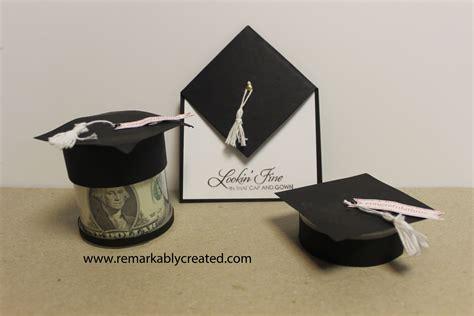 Quick amp easy diy graduation favors remarkable creations