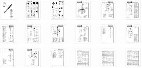 kelvinator washing machine wiring diagram wiring diagram