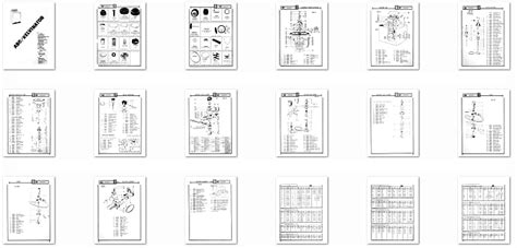kelvinator dryer wiring diagram image collections wiring