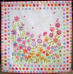 birds quilt pattern applique floral