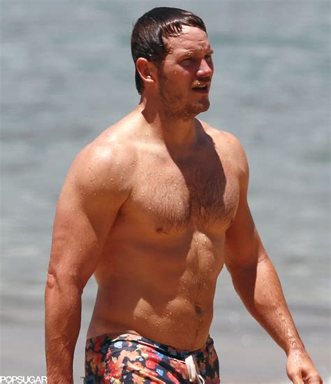 chris pratt gossip entertainment news news chris pratt still looks really