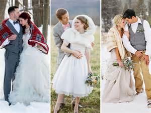 wedding bridesmaid dresses ideas 5 ideas for a fabulous winter wedding dress parklands