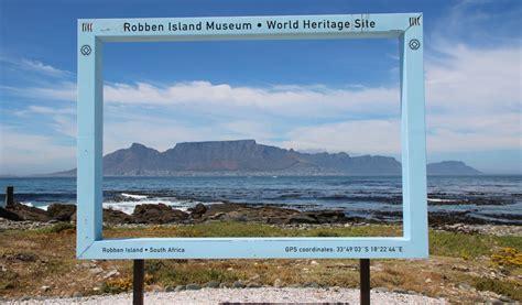robben island robben island tours my cape town