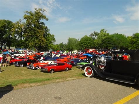 morries buffalo ford morrie s buffalo ford at classics by the lake morrie s