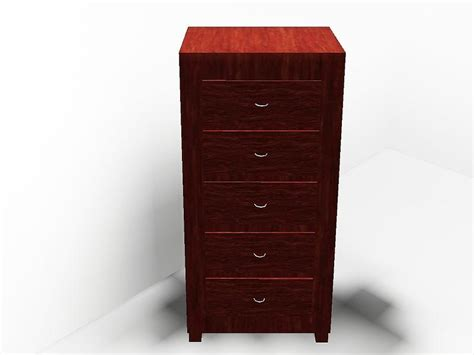 Dresser And Stand by Javasims Chillo Bedroom Set Stand Up Dresser