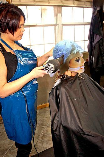 forced hairdresser 17 best images about hairsalon pics on pinterest