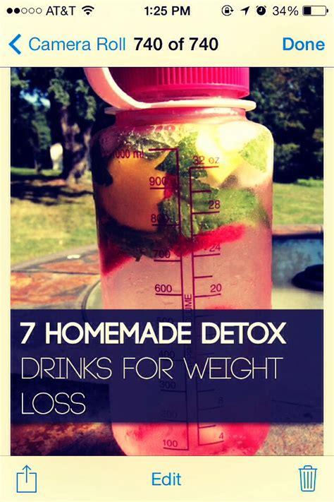 Salt Detox Bath Weight Loss by Epsom Salt Weight Loss Trick Trusper