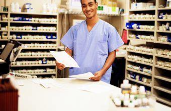 .pre pharmacy pre health areas pphc ttu