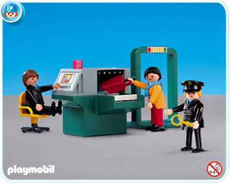 the 17 least appropriate playmobil sets for children | the