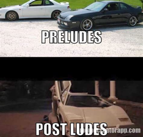 Jdm Memes - via jdm memes