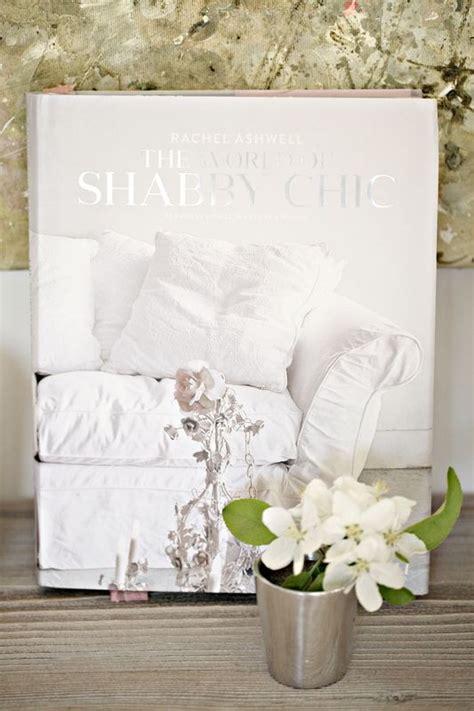 Grange De Charme by Grange De Charme Shabby Chic Charme Cottage