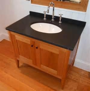 bathroom vanity shaker shaker inspired bathroom vanity mirror by jersey