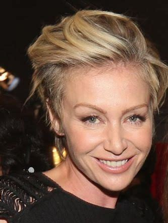 21 stylish portia de rossi hairstyles hairstylo 17 best ideas about portia de rossi on pinterest