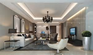 home decor living room home decor living room lighting new home