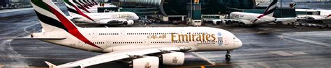 fly  emirates airlines    emirates