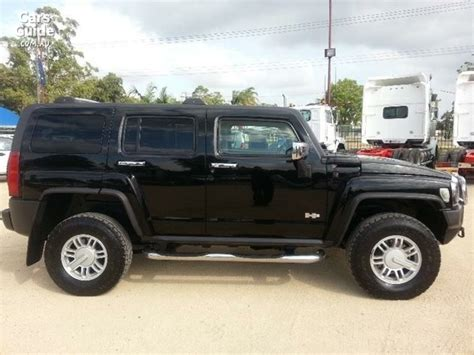 service manual how to fix a 2008 hummer h3 firing order mvs 2008 hummer h3 youtube service manual how to sell used cars 2008 hummer h3 free book repair manuals how to sell