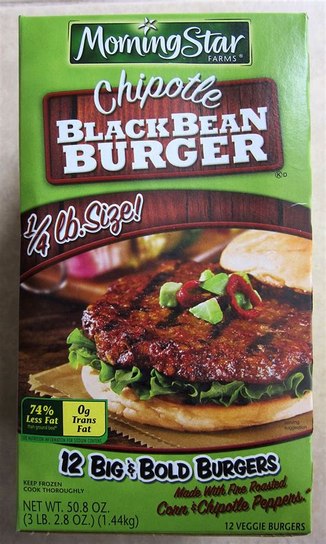 backyard burger nutritional information 100 backyard burger nutrition facts burgers shop