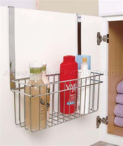 hagebaumarkt arbeitsplatten bathroom cabinet storage baskets 4 black basket draw