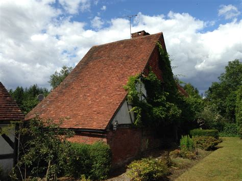 Yew Tree Cottage by Farnham Trust Buys Yew Tree Cottage In Wrecclesham