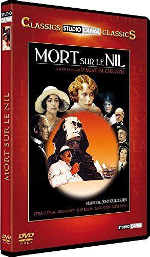 regarder mort sur le nil film complet en ligne gratuit hd mort sur le nil action film complet en francais