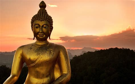 The Of Buddha siddharta gautama a w e s t r u c k w a n d e r e r