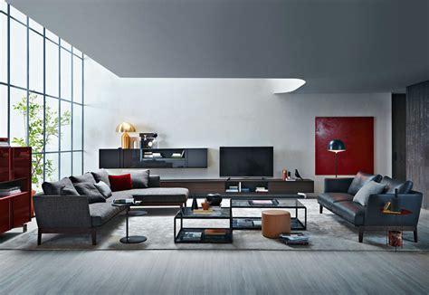 riviste arredamento on line gratis arredamento interni design architettura decor