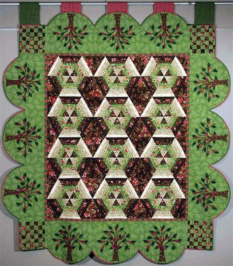 Alex Simply Quilts 78 best images about alex s quilts on