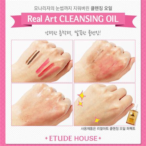 Harga Bb Etude House Untuk Kulit Berjerawat chibi s etude house korea cleansing pembersih wajah