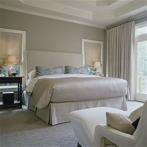 Southern Living Decorating Ideas Bedrooms by Master Bedroom Decorating Ideas Southern Living