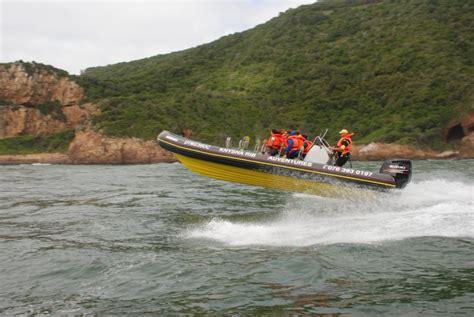 boat tour knysna knysna rib adventures power boating in knysna knysna