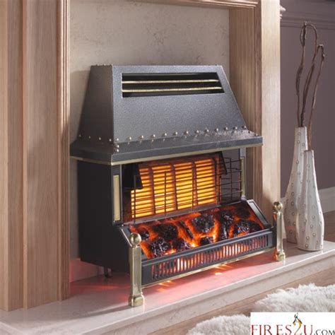 flavel welcome radiant he gas gas fires fires2u