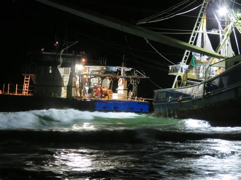 shrimp boat ormond beached shrimp boat gone from ormond leaving thousands of