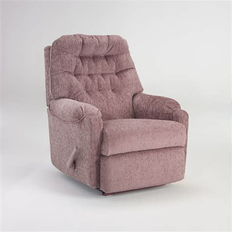 apartment size recliner chairs emejing apartment size recliners pictures home design