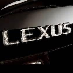 plexus lexus 25 best is 250 lexus ideas on lexus is250