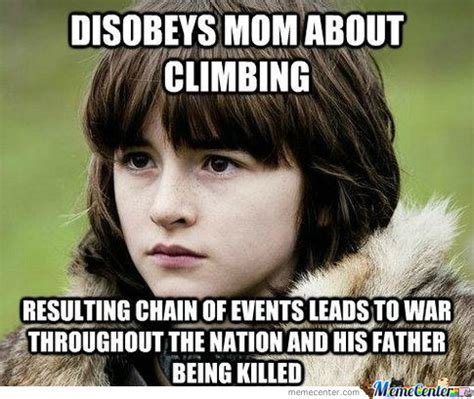 Getting Real Tired Of Your Bullshit Meme Generator - getting real tired of your shit bran by recyclebin meme