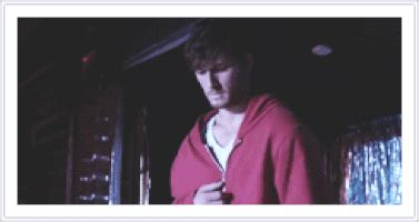 alex pettyfer magic mike strip movies of 2012 gifs find share on giphy
