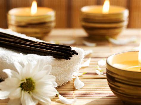 hotel massaggio in hotel canazei con spa e trattamenti benessere lupo bianco