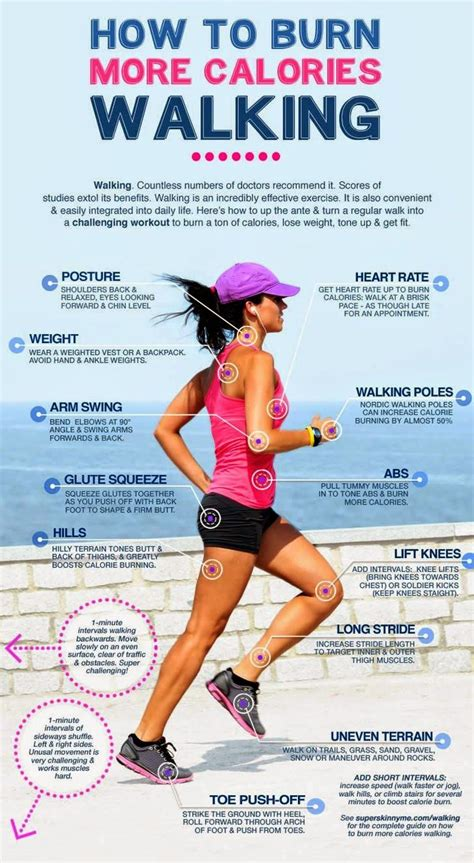 couch to 5k calories 117 best images about running on pinterest runners