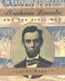questions on biography of abraham lincoln abraham lincoln biography books for kids