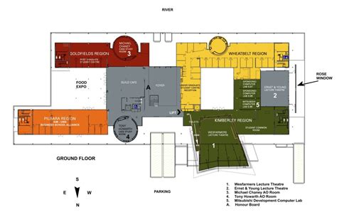 business floor plan business floor plan design gurus floor