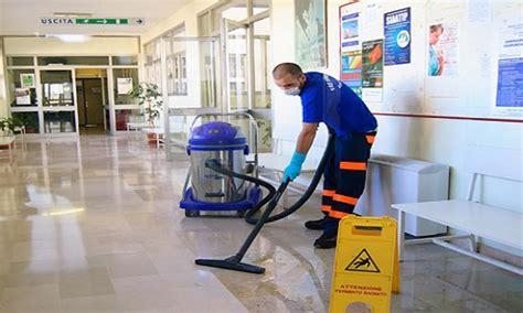 offerte lavoro pulizie uffici lavoro per addetti alle pulizie ospedali banche ed