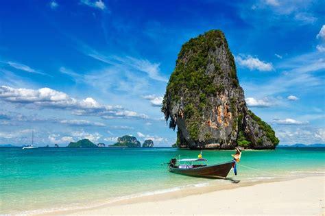 krabi islands tours  phuket   deal  tours