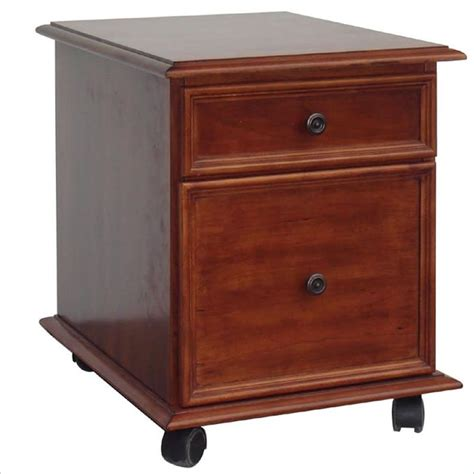 Home Styles Homestead Mobile Lateral Wood File Distressed Wood Lateral File Cabinets For The Home