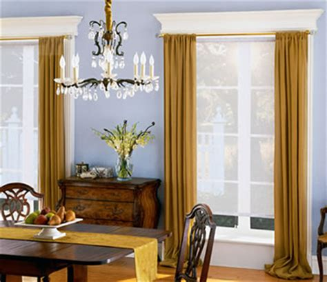 diversified drapery products paris texas curtain rods and drapery hardware curtain design
