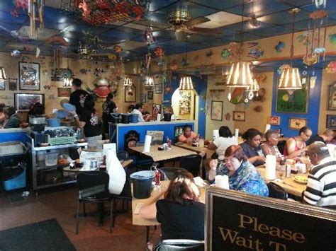new year restaurants nj dining room picture of blue claw crab eatery burlington