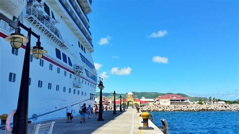 st kitts cruise st kitts cruise things to do near st kitts cruise